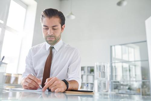 un cabinet expert comptable Nice