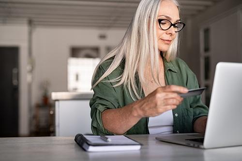 un comparatif des solutions de paiement en ligne